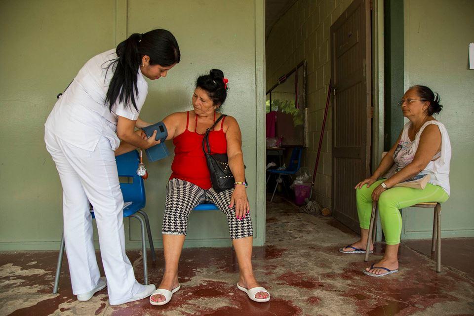 cuban-migrant-crisis-nov1554145