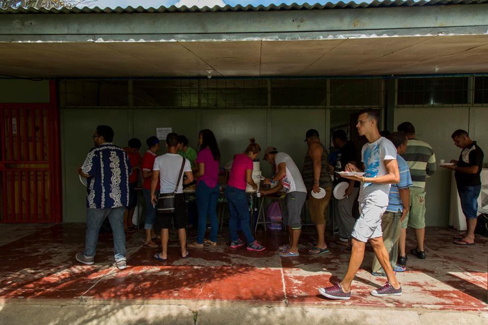 cuban-migrant-crisis-nov1554147