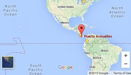 meteor-panama-costarica
