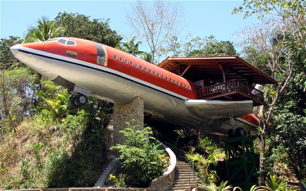 plane-hotel-1_2903225b