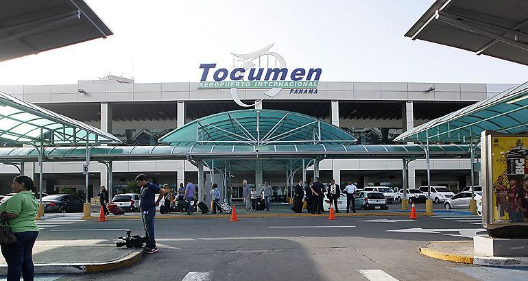 tocumen_airport