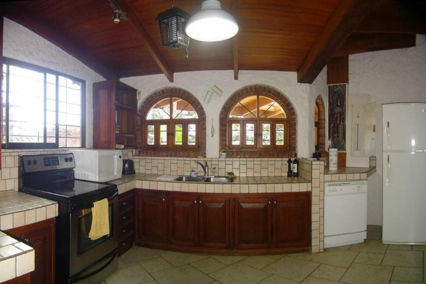 11 Important aspects of renovation in Costa Rica 2