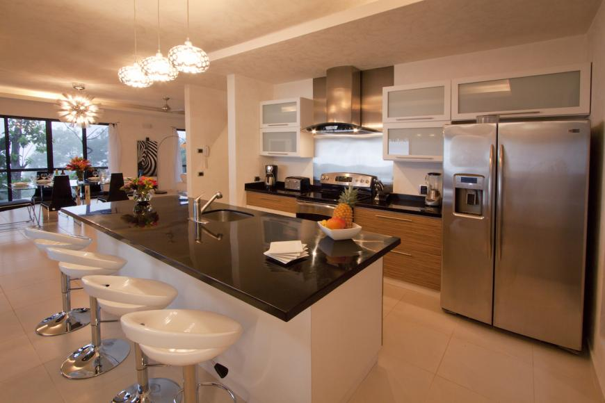 11 Important aspects of renovation in Costa Rica 3
