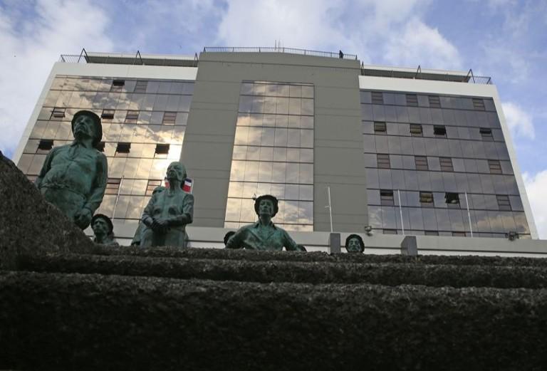 Costa Rica Treasury Issues US$514 million in Bonds