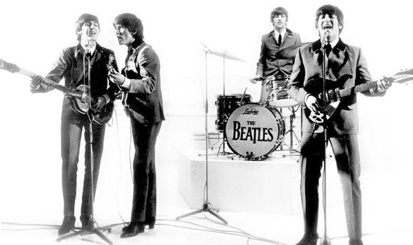 The-Beatles-UK-Spotify-Free-Advert-Apple-Music-Deezer-Stream-The-Beatles-Online-Streaming-Music-Service-US-Billboard-The-Beatles-628521