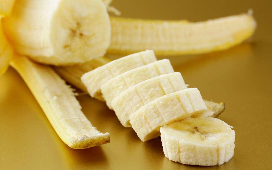New Strain of Panama Disease Threatens Commercial Banana