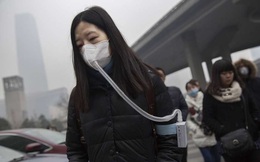 china-pollution_3526951k