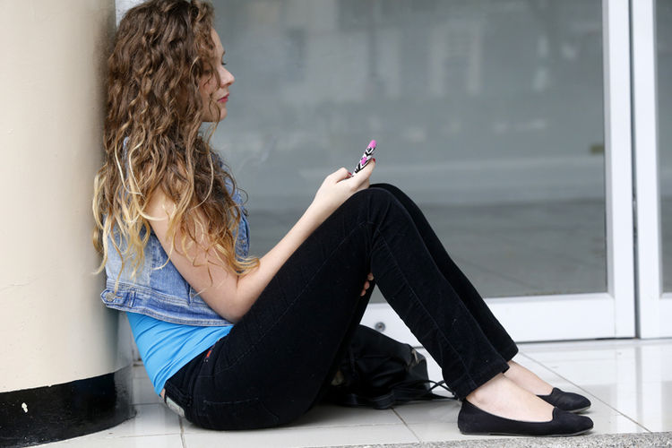 movil-celular-smartphone-operadores