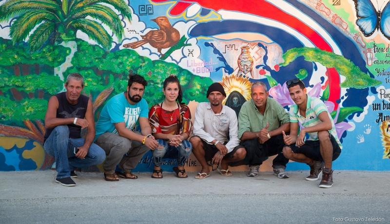 mural-cubanos-3