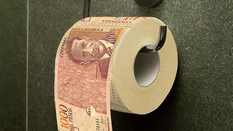 peso_roll