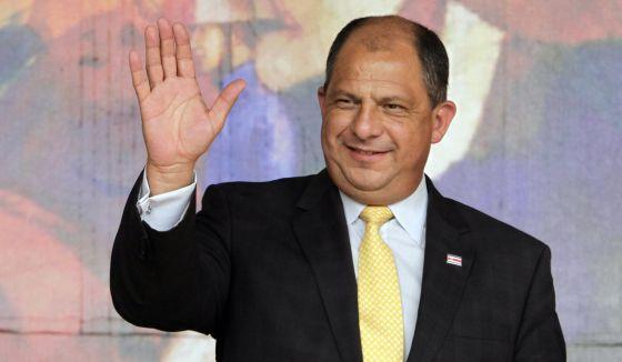 presidente-costa-rica-viaja-cuba-visita-oficial