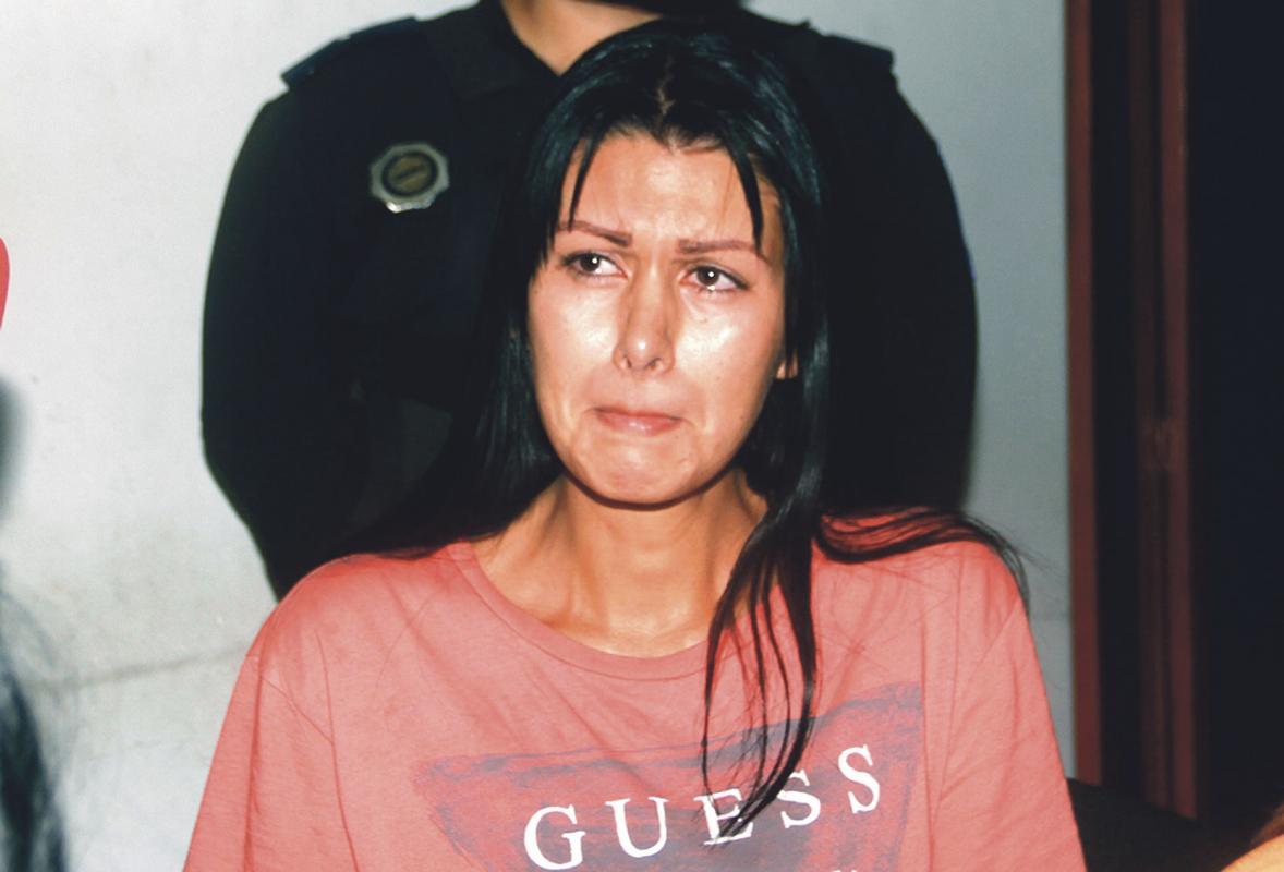 Archive photo Laprensa.com.ni