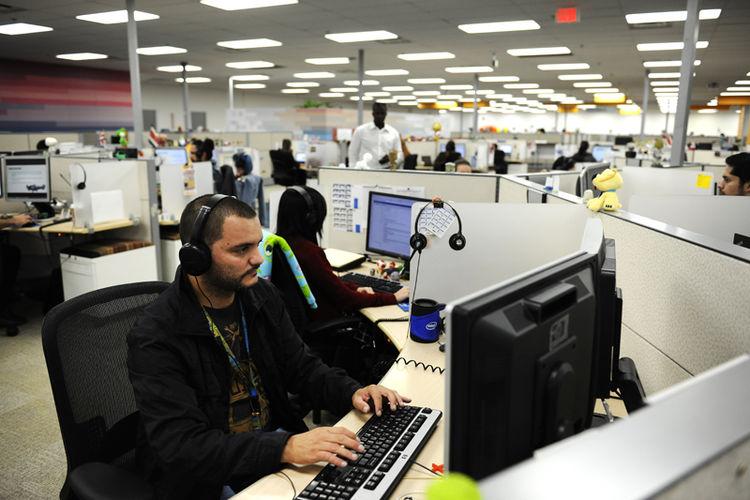 Intel_Costa_Rica-Centro_Global_de_Servicios-Belen