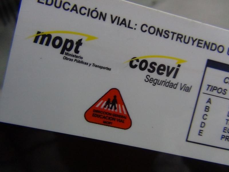 Licenciareverso1