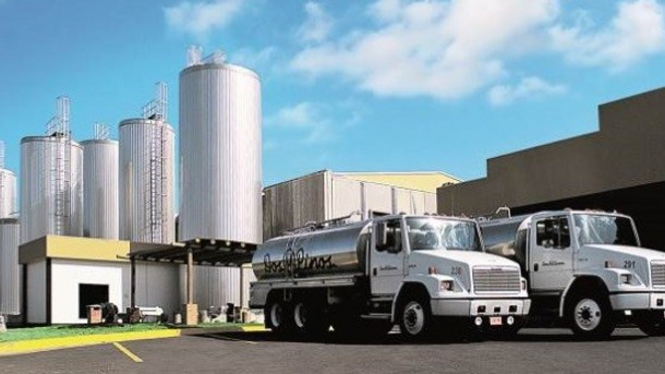 SIG-Combibloc-to-supply-Costa-Rica-s-biggest-dairy-company_strict_xxl