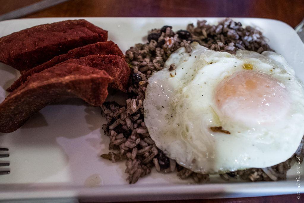 costa-rica-cuisine54758