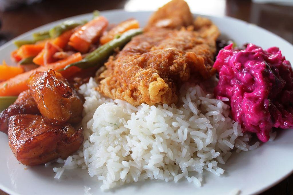 costa-rica-cuisine54761