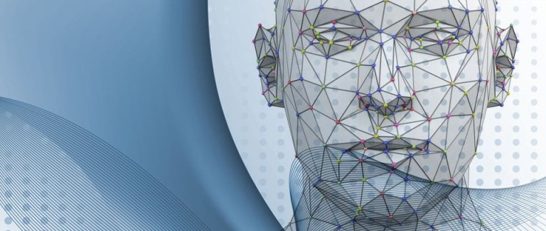Banco Nacional Will Use Face Recognition For Online Banking