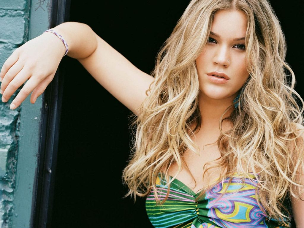Joscelyn Eve Stoker, better known by her stage name Joss Stone, is an English singer, songwriter and actress. Stone rose to fame in late 2003 with her multi-platinum debut album, The Soul Sessions, which made the 2004 Mercury Prize shortlist.
