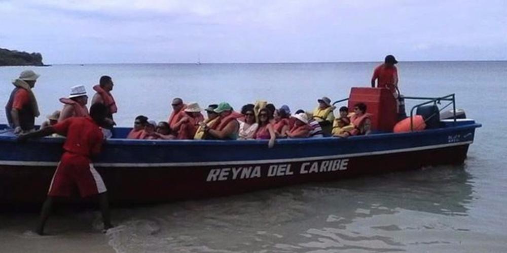 250116-naufragio-embarcacion-panga-tragedia-reyna-del-caribe-nicaragua-full