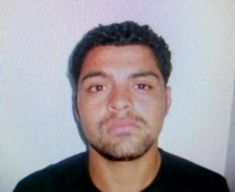 Matapalo Massacre Suspect Arrested in Nicaragua