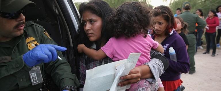 Honduras, Guatemala, El Salvador, US to Review Joint Plan
