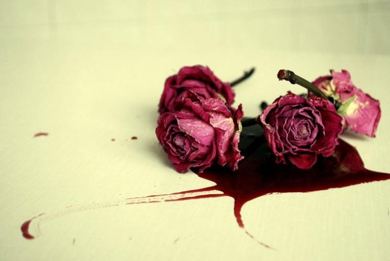 My Bloody Valentines
