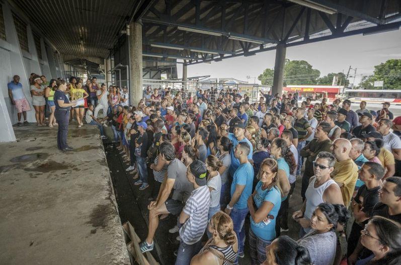 Costa-Rica-permanecen-Mexico-Liberia_LNCIMA20160209_0176_5