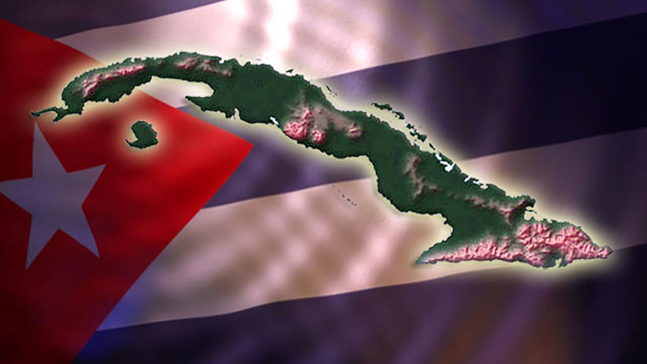CubaFlag_1455658643313_854572_ver1.0