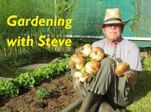 GardeningWithSteve_sm
