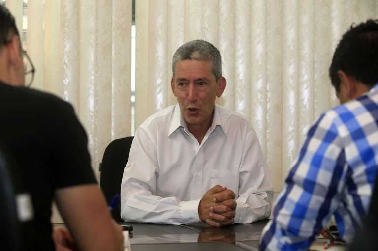 Costa Rica Regulatory Reiterates Only Taxis and Buses Can Provide Public Transport