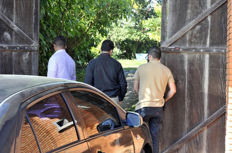 Vehiculos-OIJ-Trinidad-ALONSO-TENORIO_LNCIMA20160223_0031_5