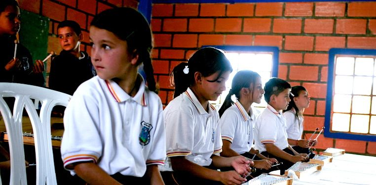 ft-education-colombia