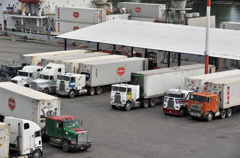 Costa Rica Importers Seeking Dialogue With US Ambassador