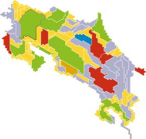 mapaCarto