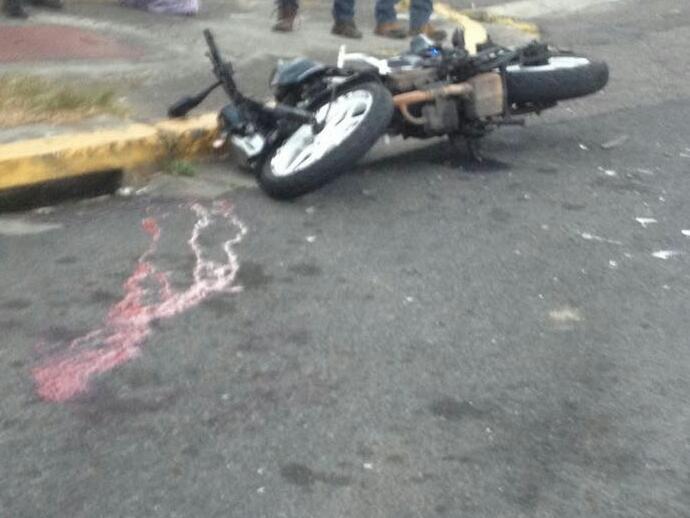 moto-robada3