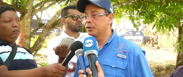 PANAMA: Zika Virus Cases Climbs to 73, One Imported