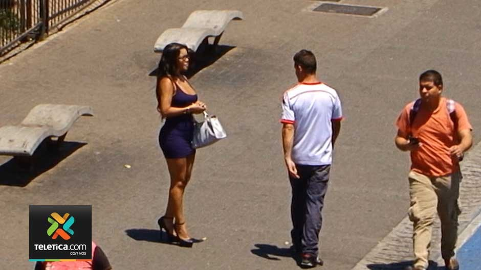 Photo from Telenoticias
