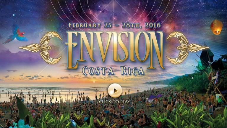 Envision 2016 [Video]