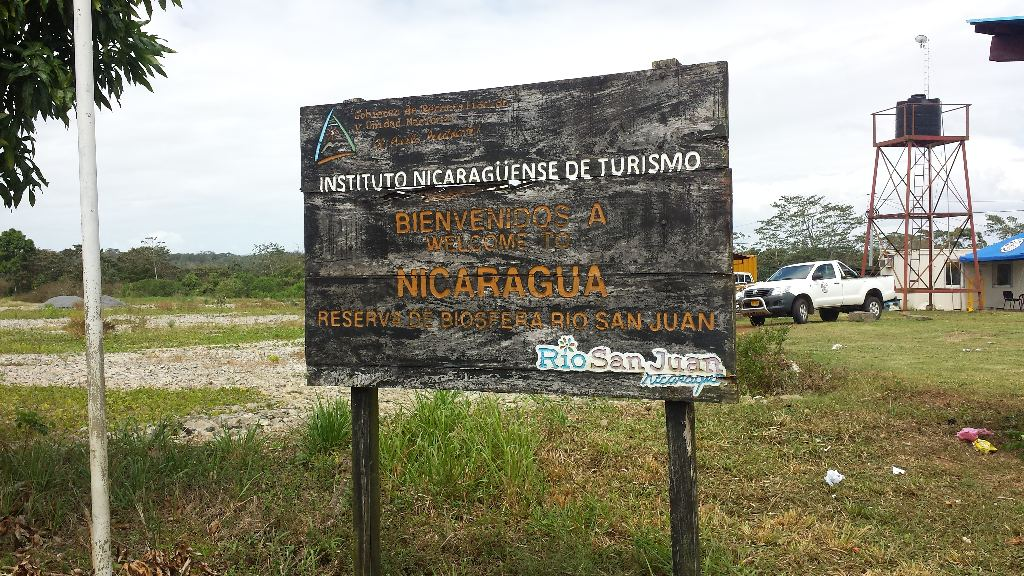 Nicaraguan-Border-Run-27