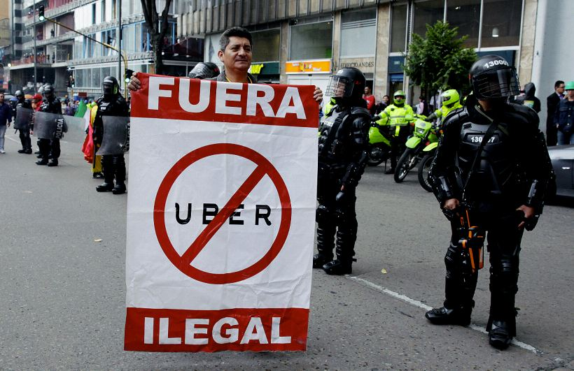 bogota-protest-against-uber55108