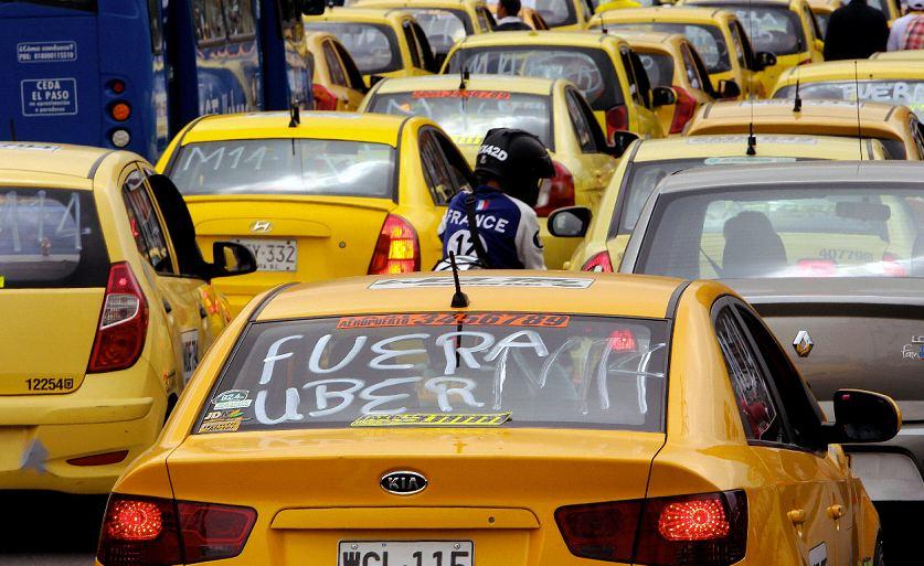 bogota-protest-against-uber55113