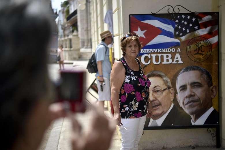cuban10