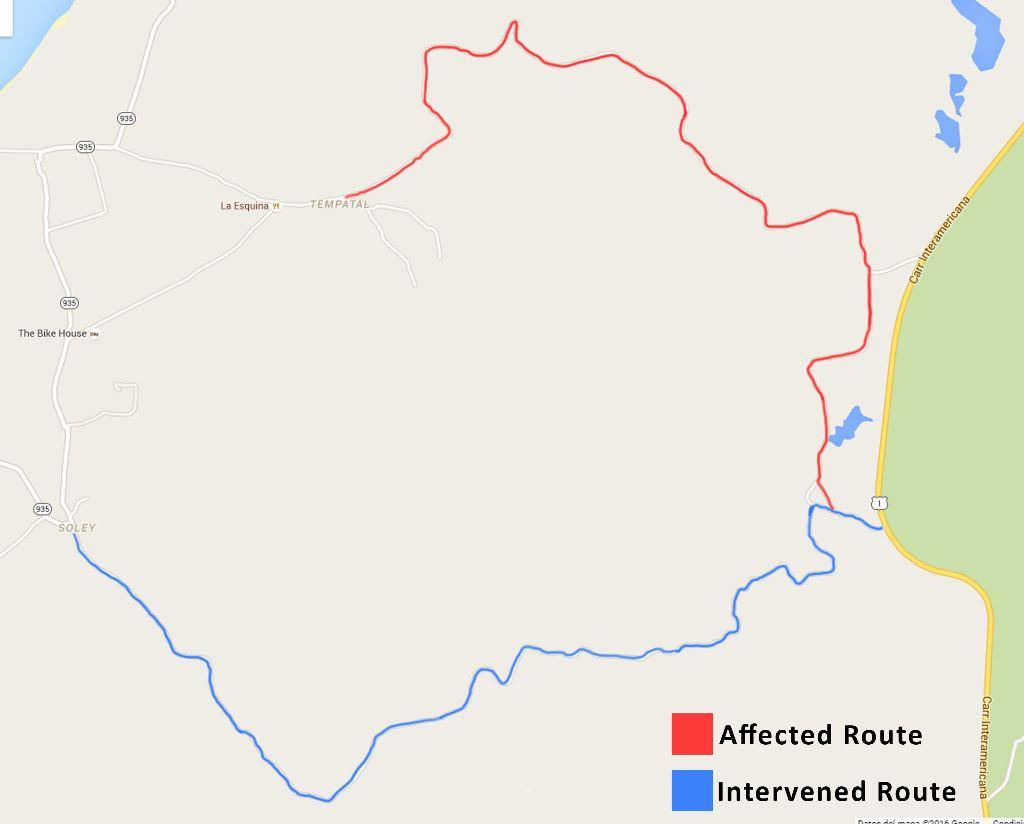 mapa_la_cruzing_0