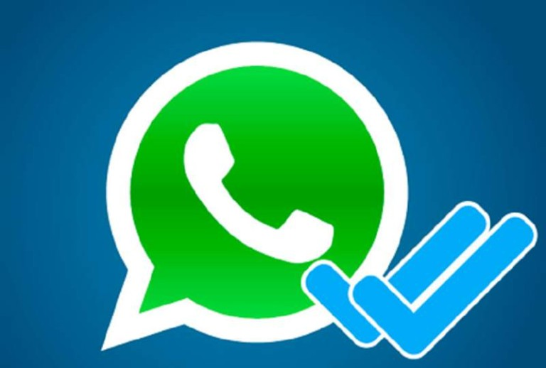 Movistar Costa Rica Now Serving Its Customers Via Whatsapp