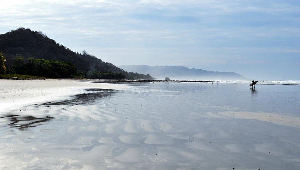 playa-hermosa22