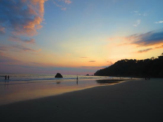 playa-manuel-antonio2