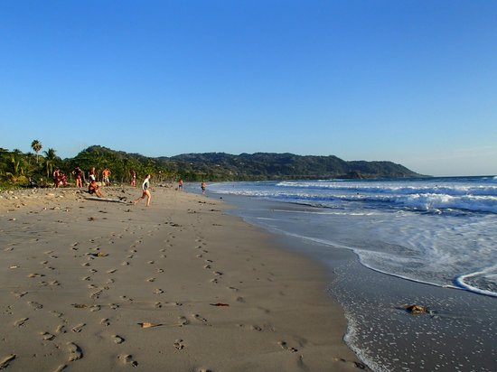 playa-santa-teresa2