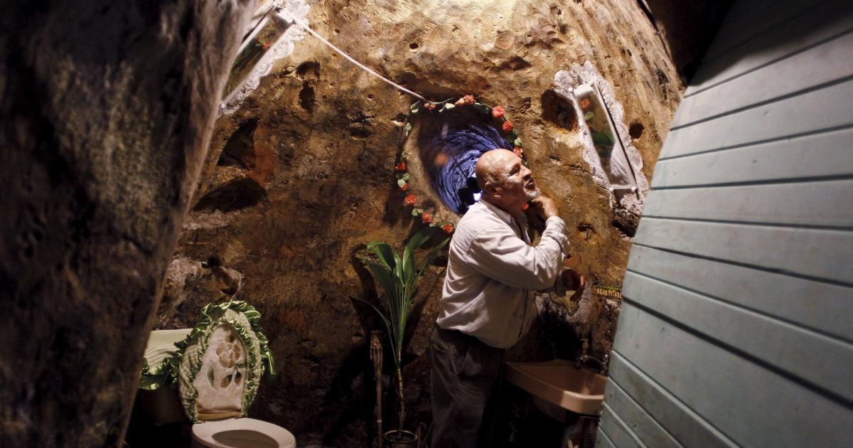 subterranean-house-costa-rica7