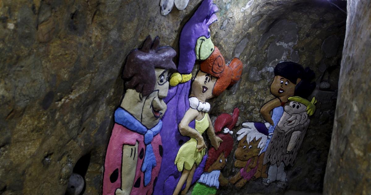 subterranean-house-costa-rica8